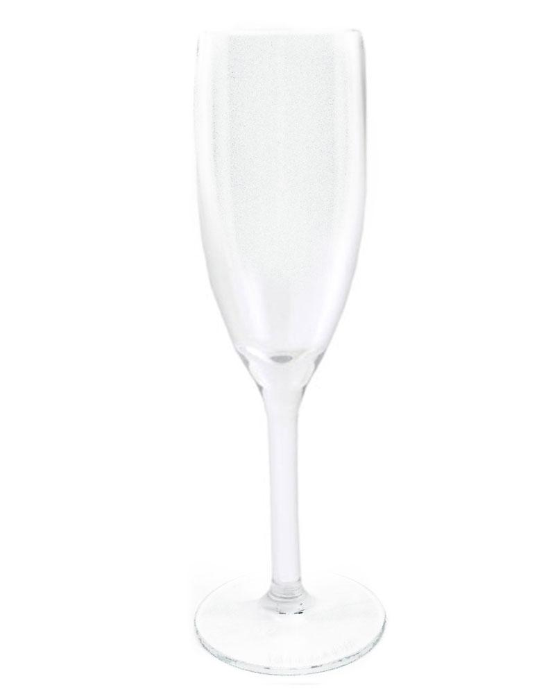 FLUTE-velas-plast